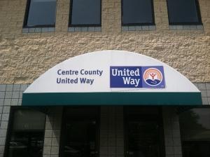 State College UWCC
